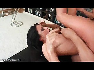Anal Ass Big Tits Boobs Cougar Cumshot Double Penetration Facials