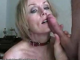 Amateur Blowjob Big Cock Cougar Cumshot Facials Granny Homemade