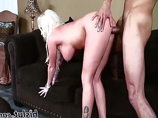 Angel Big Tits Blonde Boobs Cumshot Facials Horny Hot