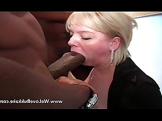 Ass Wife Big Tits Black Blowjob Boobs Bus Busty