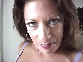 Boobs Cougar Pussy Sperm Wife Mature Mammy Juicy