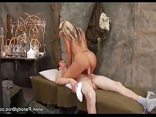Vintage Funny Ass Hot MILF Pornstar Schoolgirl Teen