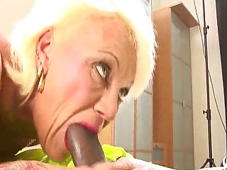 Boss Big Cock Granny Small Tits Little Mammy Mature MILF