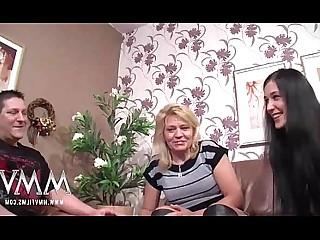 Fingering Full Movie Vagina Threesome Redhead Pussy Mature Masturbation