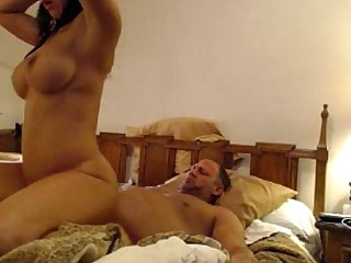 Blowjob Cum Cumshot Fuck Juicy Mature Orgasm Pretty