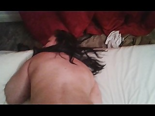 BBW Homemade Huge Cock Innocent Interracial Mature MILF Amateur