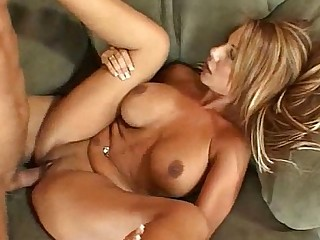 Kinky Ladyboy MILF Wife Cougar Couple Fantasy Fetish