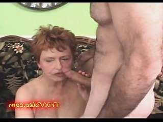 Cum Cumshot Granny Ladyboy Mammy Mature Old and Young Prostitut