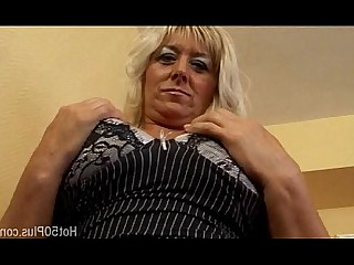 Big Tits Black Blonde Bus Busty Big Cock Creampie Gang Bang