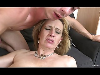 Old and Young Pleasure Teen Mature Amateur MILF