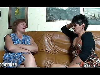Mature Threesome Prostitut Fuck Blowjob Brunette Big Cock Hardcore