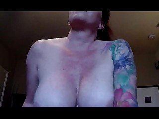 Amateur Big Tits Boobs Bus Busty Homemade Horny Hot