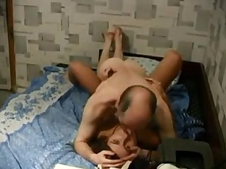 Brunette Fuck Couple Close Up Hot Hidden Cam Amateur Mature