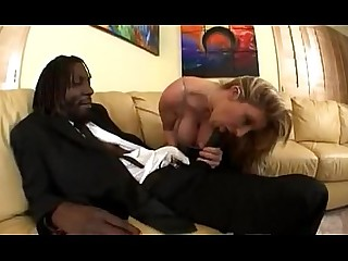 Hardcore Double Penetration Ass Full Movie Office MILF