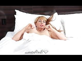 Big Tits Blonde Blowjob Cumshot Hardcore HD Hot Mature