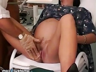 Amateur Pregnant Blowjob Hardcore Mature Office Gang Bang
