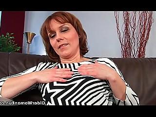 Masturbation Bus Fingering Fuck HD Mature Pussy Full Movie
