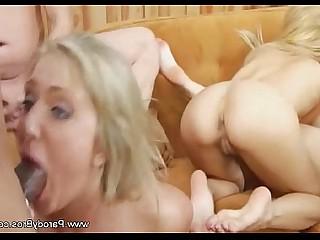 Ass Interracial MILF Pornstar Schoolgirl Teen Vintage Funny