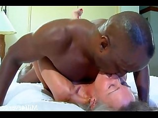 Blowjob Cougar Cum Cumshot Fuck Horny Hot Juicy