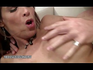 Cumshot Facials Fuck Hardcore Hot Housewife Mammy Mature