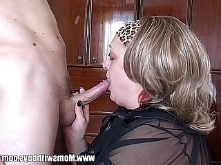 Blowjob Cougar Cumshot Facials Granny Hardcore Hot Mammy