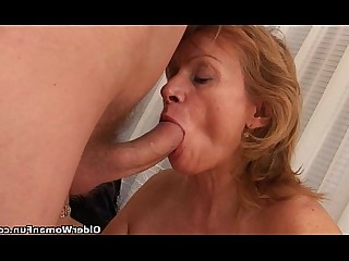 Teen Cougar Cumshot Granny HD Hot Mammy Mature