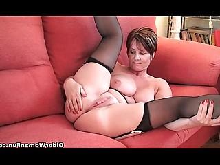 Big Tits Curvy Fuck Granny HD Mammy Mature MILF