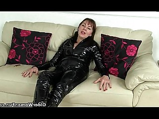 Cougar Granny HD Mammy Mature MILF