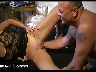 Fuck Girlfriend Kinky Mature Monster Orgasm Prostitut Pussy