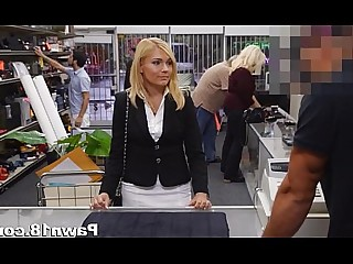Blonde Blowjob Hardcore HD Juicy Mature MILF Public
