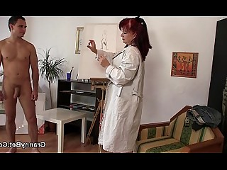 Pussy Mature BDSM Teen Slender Hot Granny Pleasure