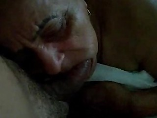 Cash Amateur Big Cock Granny Mature Sucking