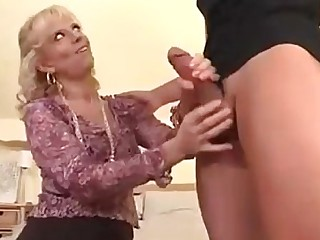 Anal Ass Fuck Juicy Mature MILF Teacher
