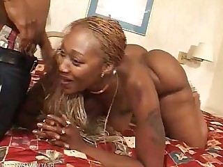 Full Movie MILF Mature Hot Facials Ebony Cumshot Ass