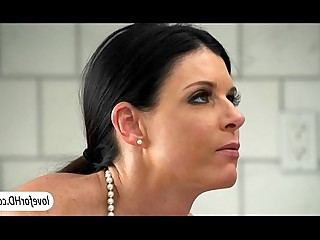 Ass Blowjob Brunette Hardcore HD MILF Mature Hot