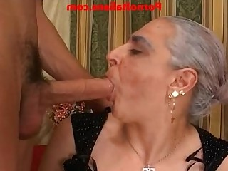 Mature Huge Cock Blowjob Bus Hot Big Cock Granny