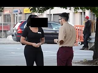Ass Prostitut MILF Handjob
