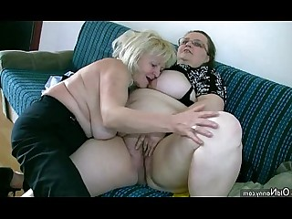 Mature Nasty Old and Young Pussy Teen Threesome Toys Big Tits