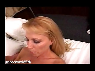 Ass Blowjob Cougar Cum Cumshot Fuck Horny Hot