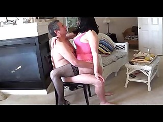 Big Cock Ride MILF Orgasm Fuck Black Brunette