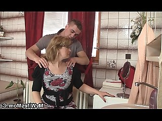 Daughter Gang Bang Hot Mammy Mature Old and Young Teen Wife