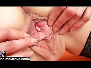 Amateur Blonde Dildo First Time Foot Fetish Hairy High Heels Lesbian