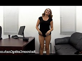 Orgasm Prostitut Anal Ass BDSM Casting Couch Creampie