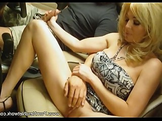 Anal Blowjob Couple Cumshot Erotic Horny Hot Housewife