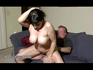 Bus Busty Facials Blowjob Big Cock Huge Cock Really Wife