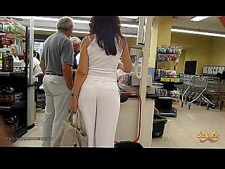 Ass HD Hot MILF 18-21