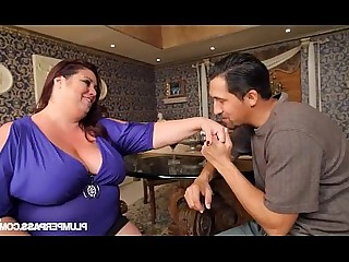 Boobs BBW Fatty Ass Mature MILF Big Tits