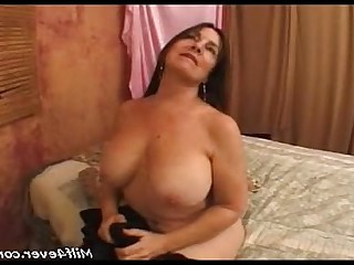 Cum Cumshot Fuck Horny Juicy Hot Mammy Mature