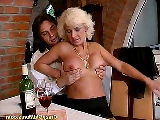 Anal Blowjob Crazy Cumshot Facials Granny Homemade Hot