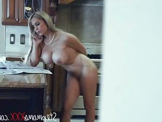 Big Cock Huge Cock Mammy MILF Nude Teen Voyer